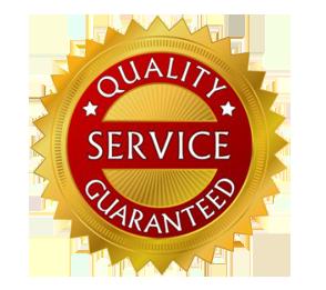 Quality-Service-Guaranteed2
