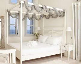 Ammos Skyros Hotel