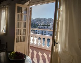 Porto Maltese Boutique Hotel